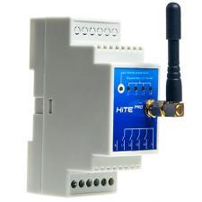 Блок радиореле для радио выключателя HITE PRO Relay-4