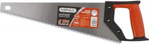 Ножовка Mirax Универсал 1502