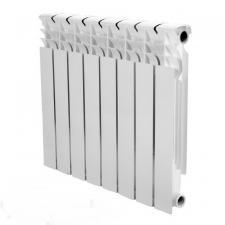 Радиатор биметаллический I-TECH Standart 8секций