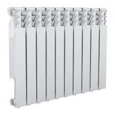 Радиатор Tropic 10 секций биметалл