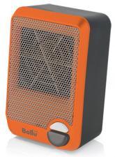 Тепловентилятор Ballu BFH/S-03  900Вт