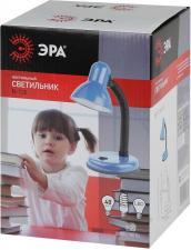 Светильник настольный Эра N-120-E27-40W