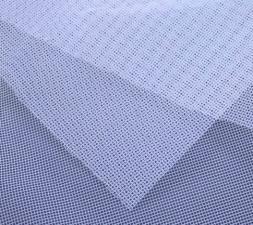 Сетка противомоскитная белая шир. 0,9м (пог.м)