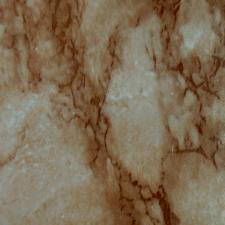 Обои, пленка самоклеющаяся 45см х8м 3966 мрамор беж