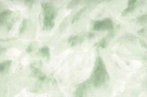 Обои, пленка самоклеющаяся 45см х8м 3844-0 мрамор зеленый