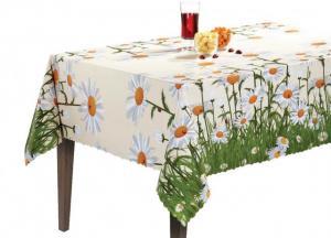 Клеенка стол. Флориста 1097 шир.1,4м (пог.м.)