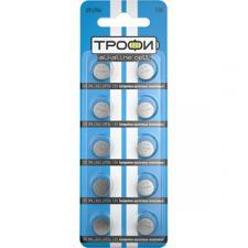 Элемент питания Трофи G9 (394) LR936, LR45