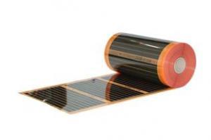 Саморегул. термопленка Eastec Energy Save 50см, 220Вт/пог.м